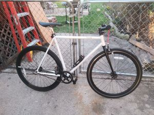 Tribe bicycle for Sale in Dearborn, MI