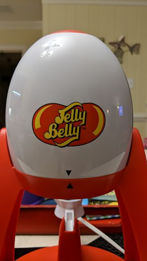 Jelly belly ice shaver for Sale in Richmond, VA