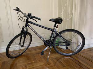 SCHWINN Bike for Sale in Bronx, NY