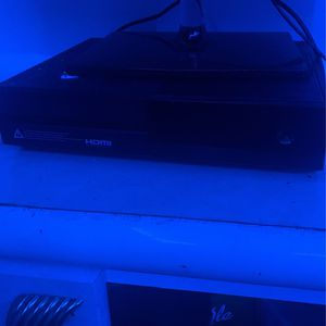Xbox One With Fortnite And Good 2k21 Account for Sale in Worcester, MA
