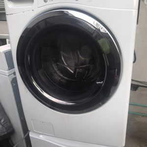 Washer And Dryer for Sale in Turlock, CA