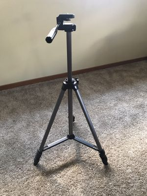 Trikon camera holder for Sale in Tacoma, WA