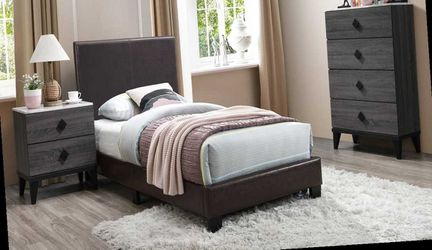 Full Bed F9211F for Sale in La Verne,  CA