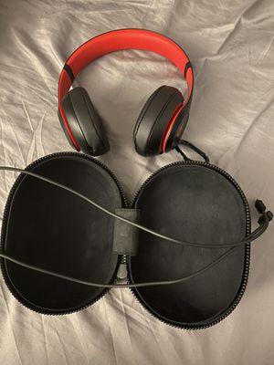 Beats Studio3 headphones for Sale in Blacksburg, VA