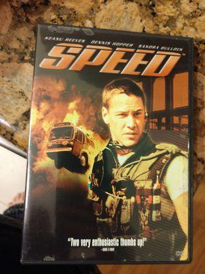 Used DVDs for Sale in Stuart, FL