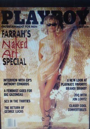 FARRAH for Sale in Tustin, CA