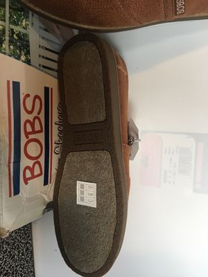 Sketchers Bobs NWT for Sale in Washington, DC