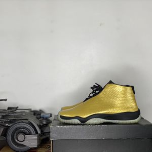Jordan Futures for Sale in Upper Marlboro, MD