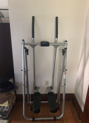 Exercise glider/gazelle for Sale in Watertown, CT