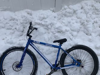 Collective Bikes C2 for Sale in Queens,  NY