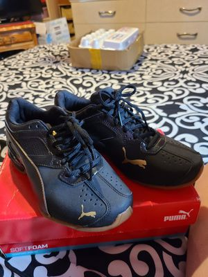 Tennis puma for Sale in Cleveland, OH