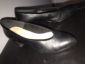 Bella Vita Heels for Sale in Sunnyvale, CA