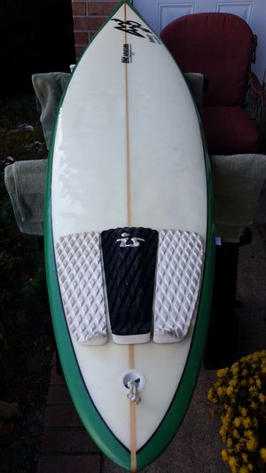 Surfboard for Sale in Brick Township, NJ