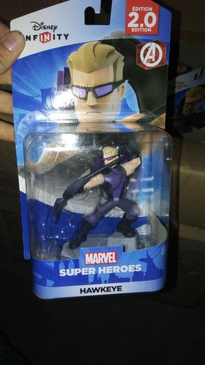 Marvel collectible toys for Sale in Tampa, FL