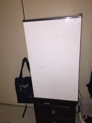 New And Used Refrigerator For Sale In Beaumont Tx Offerup