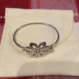 Women's Silver James Avery Bracelet for Sale in Ballwin, MO