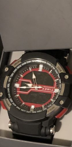 Timex Watch for Sale in McKinney,  TX