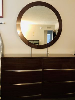 king Bedroom Set for Sale in Los Angeles, CA