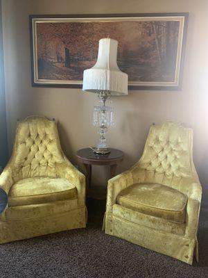 Sofas for Sale in Hughson, CA