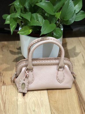 Fendi mininbag for Sale in Hayward, CA