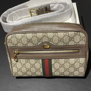 Gucci Small Ophidia Belt Bag for Sale in Colma, CA
