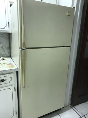 Whirlpool appliances all for $350 great continued everything works for Sale in FL, US
