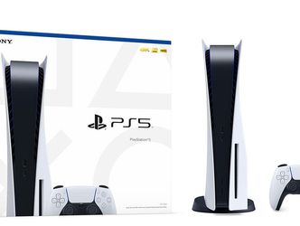 Ps5 Raffle for Sale in Los Angeles,  CA