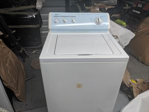 Kenmore Washer for Sale in Queens, NY