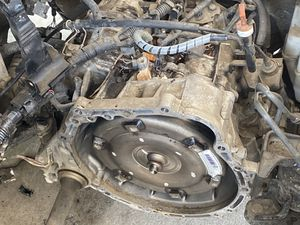 2004 Toyota Camry transmission for Sale in Yucaipa, CA