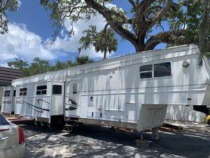 48 ft rv for Sale in Winter Park, FL