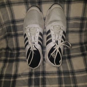 Men's Golf Shoes for Sale in Everett, WA