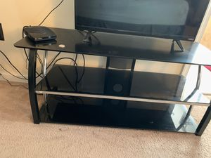 TV stand for Sale in Bryans Road, MD