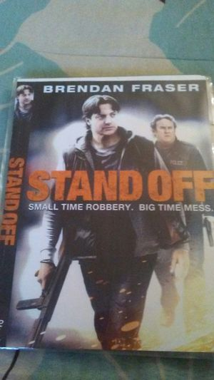 STAND OFF 📀 for Sale in New York, NY
