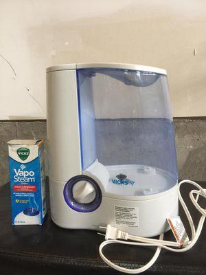 Humidifiers for Sale in Ashburn, VA