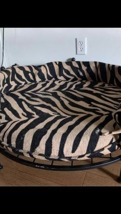 Dog Bed for Sale in Fort Lauderdale,  FL