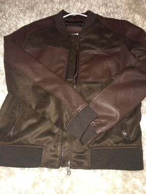 Zara jacket for Sale in Columbus, OH