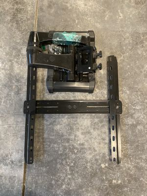 TV wall mount - Sanus Visionmount VMF220 for Sale in Bothell, WA