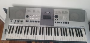 YAMAHA keyboard piano for Sale in Annandale, VA
