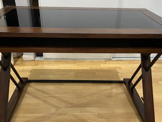 Desk for Sale in National City,  CA