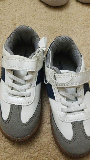 Boy shoes for Sale in Virginia Beach, VA