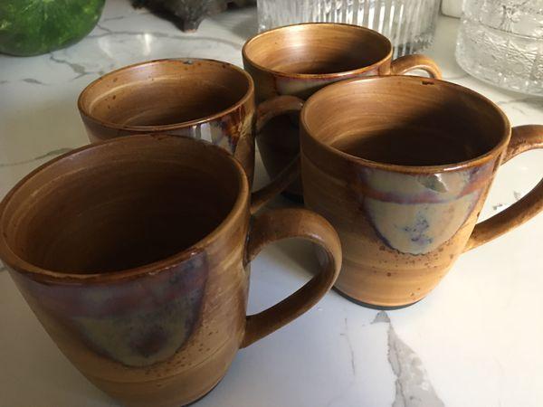 Tazas para café ☕️