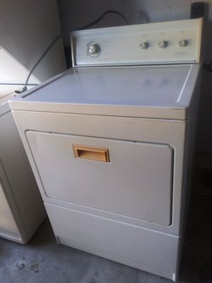 Dryer working great for Sale in Port St. Lucie, FL