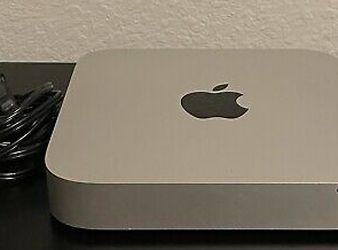 Apple Mac Mini for Sale in Decatur,  GA