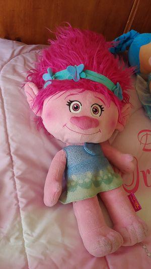 Princess troll for Sale in San Diego, CA