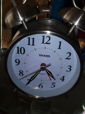 Alarm clock for Sale in Henderson, NV