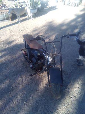 Autovox minibikes for Sale in Coarsegold, CA