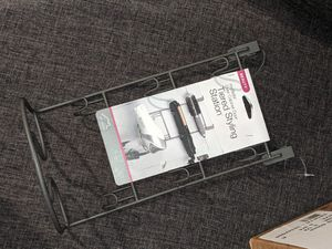Brand new hair styling holder for Sale in Decatur, GA