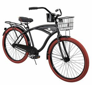 Men's Beach Cruiser Bicycle ***NEW*** for Sale in Tacoma, WA