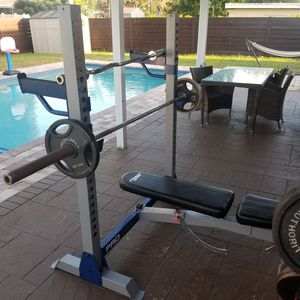 Weights for Sale in Hollywood, FL