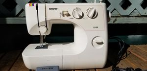 Brother LS30 sewing machine for Sale in Austin, TX